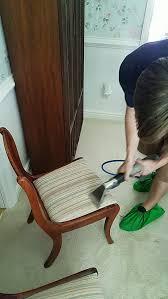 Upholstery Cleaning Richmond Va Richmond Va Carpet Cleaning Service Chem Dry Of Richmond
