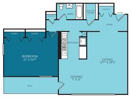 floor plans sea verge apartments sea verge apartments