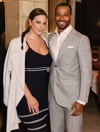 Interracial Vacation Sex Stories - ashley graham s family didn t accept interracial relationship
