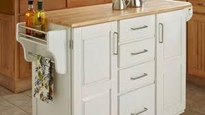 create a cart kitchen island granite top kitchen cart bloomingcactus in create a cart kitchen