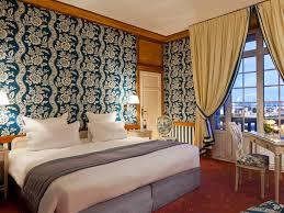 hotel normandie dans la chambre hotel dans la chambre normandie 28 images awesome chambre luxe
