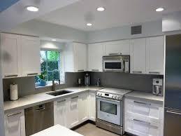 modern l shaped kitchen with island kitchen ideas l shaped kitchens lovely modern l shaped kitchen