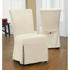 Ikea Dining Room Chair Covers by Dining Room Parson Chair Covers Parson Chairs Ikea Slipper