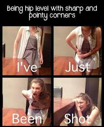 Curvy Girl Memes - annoying things every short girl is used to by now 17 photos