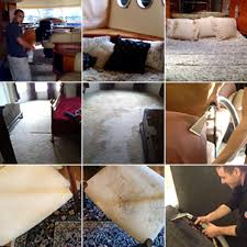 Upholstery Cleaning Dc Upholstery Cleaning In Washington Dc Ucm Upholstery Cleaning