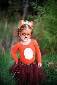Fox Halloween Costume 20 Cutest Animal Costumes Kids