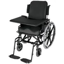 Power Chair With Tracks Wheelchair Tray Wheelchiar Lap Tray Wheelchiar Accessories