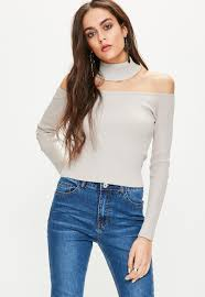 warmer cropped sweater