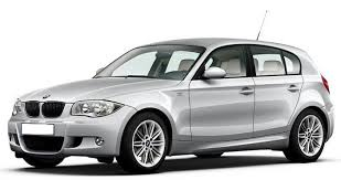 lease bmw 1 no deposit bmw 1 series leasing from 220 cheap car leasing