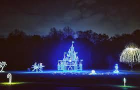 winter lights festival gaithersburg 12 best events to attend in december 2016