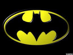 batman symbol wallpaper wallpapersafari
