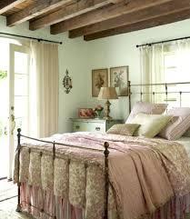 chambre style anglais deco chambre anglaise daccoration chambre style anglais decoration