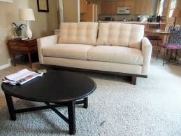 Apartment Sized Sofas by Apartment Size Sectionals Homesfeed