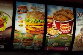 kfc thanksgiving menu image gallery kfc all stars meal