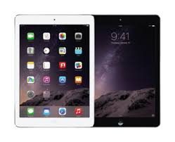 best black friday deals deals on ipads black friday deals from target best buy on iphones ipads