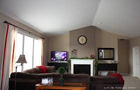 decorating livingrooms traditional home decorating living rooms open room modern ideas