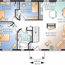 open ranch style house plans internetunblock us internetunblock us sq ft house plans small cottage open ranch style loft floor large