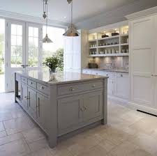 kitchen island lo impressive perfect luxury marvelous kitchen