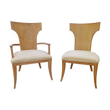 seagrass dining room chairs seagrass dining side chairs dining chair seagrass dining chairs