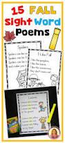 Halloween Kids Poem Best 25 Halloween Poems For Kids Ideas On Pinterest Halloween
