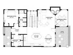 eplans craftsman style house plan u2013 vintage elements modern