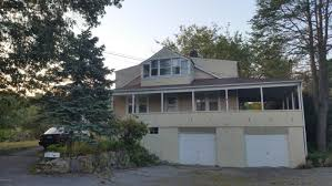multi family houses for sale in cos cob ct cos cob real estate