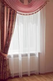 Types Of Window Treatments by Nj Window Treatments Get To Know 3 Types Of Soft Window Treatments
