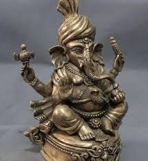 silver lion statue aliexpress buy free shipping tibet silver lion vajra 4