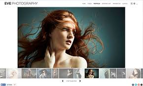photographers websites flash websites for photographers