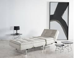 Comfortable Chairs For Living Room by A Chair Designed For Dublexo Sofa Bed