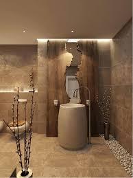 powder bathroom design ideas powder bathroom decor yurui me