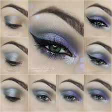 bridal makeup tutorial bridal makeup tutorial by s preen me