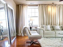 design ideas living room curtain valance ideas large size of living curtain design curtain