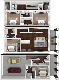 4 bedroom apartment webbkyrkan com webbkyrkan com