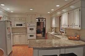 kitchen cabinets kitchen refacing kitchen renovation cost