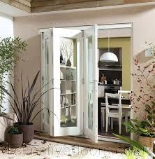 Ebay Patio Doors Exterior Bifold Doors Folding Patio Doors Exterior Folding Doors