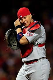 222 best yadier molina images on pinterest drawings catcher and