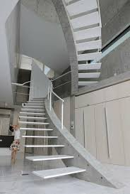 111 best stairs images on pinterest stairs architecture and