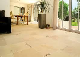 steinwand wohnzimmer reinigen erstklassige optimal steinwand wohnzimmer reinigen faszination