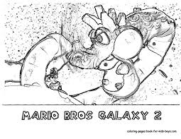 super mario coloring pages coloring pages for kids 30 free
