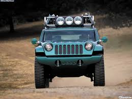 1967 jeep wrangler jeep willys picture 1967 jeep photo gallery carsbase com
