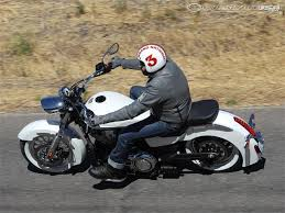 Comfortable Motorcycles 123 Best Motorcycles Images On Pinterest Motorcycles Biking And