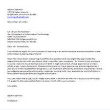 cover letter how to end cover letters how to end cover letter