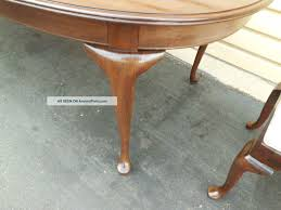round table grand ave ethan allen dining table hd wallpapers ethan allen tango