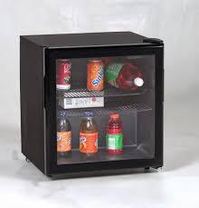 cheap glass door bar fridge glass door refrigerator as a treasure box for your day amaza