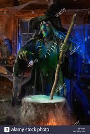 witch cauldron stock photos u0026 witch cauldron stock images alamy
