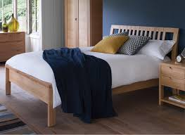 Ercol Bedroom Furniture Uk Ercol Brands Tr Furniture Store Bath