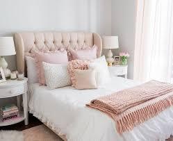 pink bedroom ideas cool pink bedroom ideas 29 callysbrewing