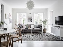 scandinavian home design instagram source entrance makleri gravityhomeblog com instagram