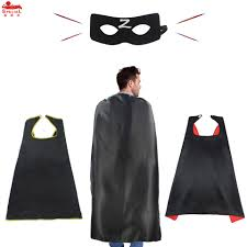 compare prices on black man halloween costumes online shopping